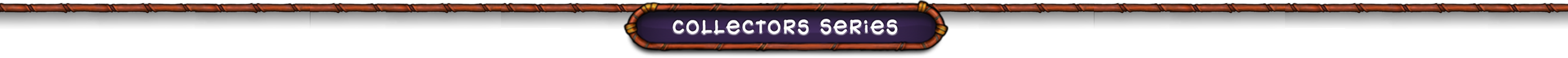 CollectorsSeriesBanner
